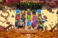 Cara Deposit Slot Pulsa Via 3 dan Indosat